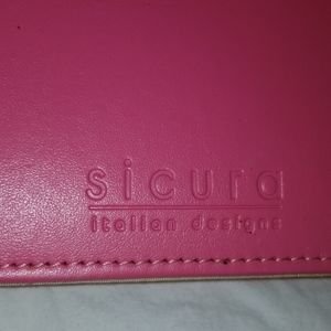 Sicura Italian Designs Accents - Sicura Italian Designs Photo Portfolio